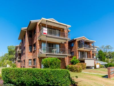 Photo for Unit On The Esplanade - 11-59 WELSBY PARADE, BONGAREE