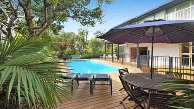 Photo for 4BR House Vacation Rental in Lake Cathie, NSW