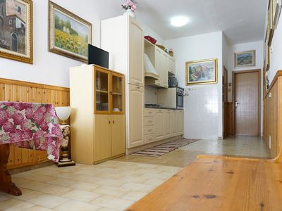 Photo for Sole & Privacy, App. 1 in the Residential Villa