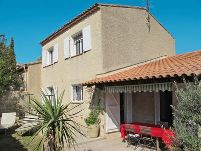 Photo for Vacation home Le Moulin (SAY150) in Sanary sur Mer - 6 persons, 3 bedrooms