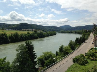 Photo for with Rhine access, family and pet friendly, high speed wireless internet