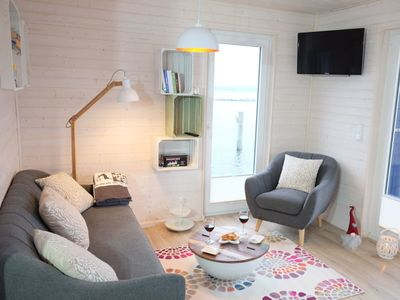 Photo for Holiday home for 5 guests with 35m² in Egernsund (127168)
