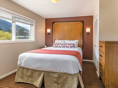 Photo for WorldMark Estes Park, 3 Bedroom Condo