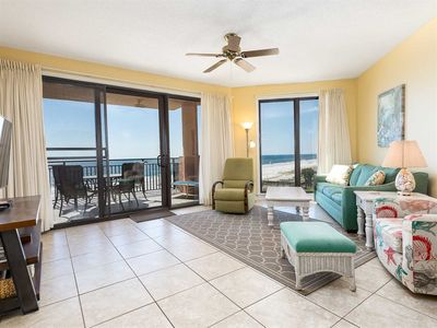 Sea Chase 403c by Meyer Vacation Rentals
