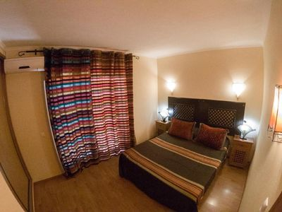 Photo for 1BR House Vacation Rental in Lagos