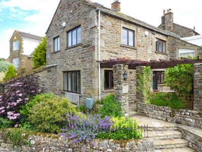 Photo for THE SHIPPON, family friendly in Grassington, Ref 21498