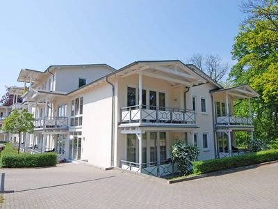 Photo for House Brandenburg F569 WG 4 im 1. Floor with balcony - HB 04