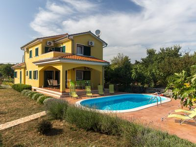 Photo for Villa Lavanda for your ideal vacation!