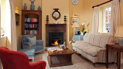 Photo for 1BR Cottage Vacation Rental in Chipping Norton, Oxfordshire