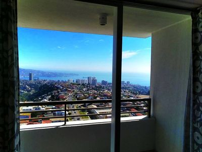 Photo for The Best View Of Everything Valparaíso