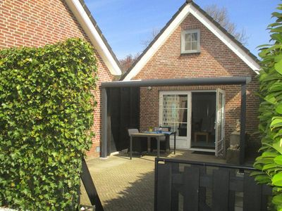 Photo for Holiday flat, Kamperland  in Zeeland - 3 persons, 1 bedroom