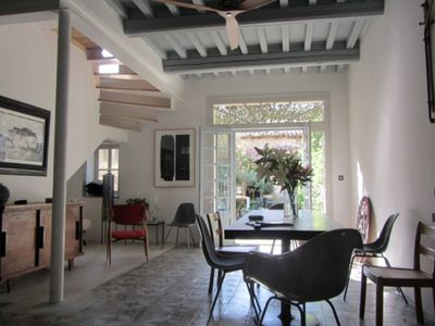 Photo for 4BR House Vacation Rental in Arles, Provence-Alpes-Côte-D'Azur