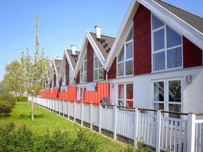 Photo for Holiday Falster in the Holiday Park Bad Saarow - Holiday Park Bad Saarow (Scharmützelsee)