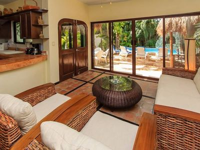 Photo for 3BR House Vacation Rental in Playa del Carmen, Quintana Roo