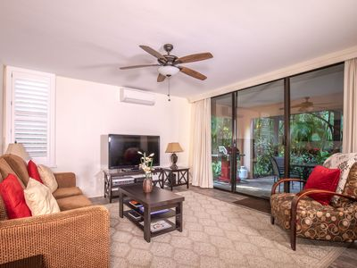 Photo for Beautiful Oceanfront Complex! Special Summer Rate $ 150.00 p/n