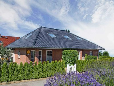 Photo for Holiday home Sonneneck - apartment