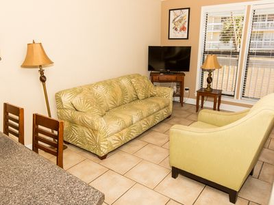 Photo for Sandpiper Cove 8140