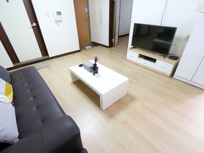 Photo for COEX locationCozy House ParkVille