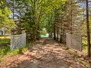 3BR House Vacation Rental in Stonington, Maine