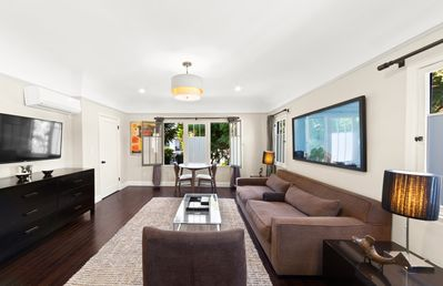 Photo for Beautiful West Hollywood Furnished 1BR 1 BA