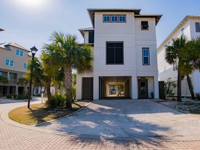 Photo for **New Rental** Gorgeous coastal living at Cottages of Romar Beach Home!