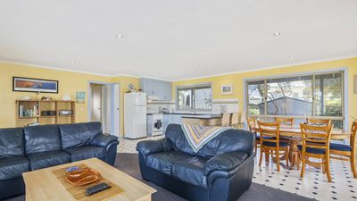 Photo for Banksia Breeze - Affordable, Well Presented, Great Location.