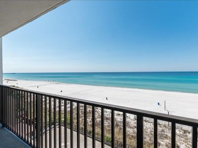 Vrbo Panama City Beach Fl Aqua Vista