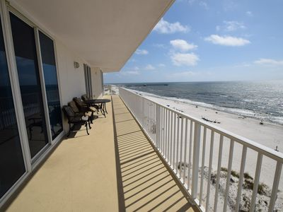 Photo for LH 801 - 3B/3B East corner w WOW views! SPRING SALE! NOW- 5.17 $250+/nt BOOK NOW
