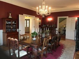 Photo for 7BR Estate Vacation Rental in Clifton Forge, Virginia