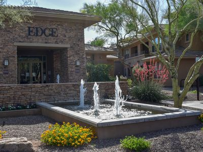 Photo for Gorgeous Condo Near TPC Scottsdale and The Scottsdale Quarter