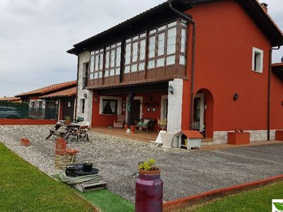 Photo for Holiday home El Candil
