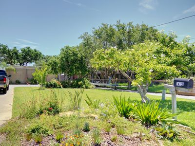 Photo for PLAYA DEL REY HOUSE - WATERFRONT PACKERY CHANNEL - 30 DAY MINIMUM