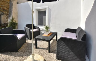 2 bedroom accommodation in Koper