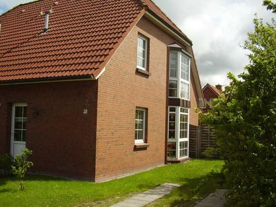 Photo for Holiday house in Nessmersiel 200-089a - 200-089a