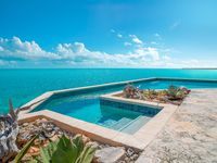 This was our first time to Turks and Caicos and our visit at Villa Kendara was phenomenal.