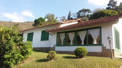 Photo for House in Nogueira - 4/4