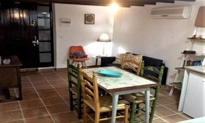 Photo for Old Town - La Melendera Beach Flat