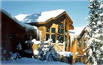 Photo for 12 BR/12.5 Bath - Perfect for group vacations reunions, retreats, small weddings