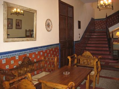 Photo for 5BR Cottage Vacation Rental in Moratalla, Murcia