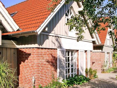 Photo for holiday home Fischer sien Huus, Steinhude  in Weserbergland - 4 persons, 2 bedrooms