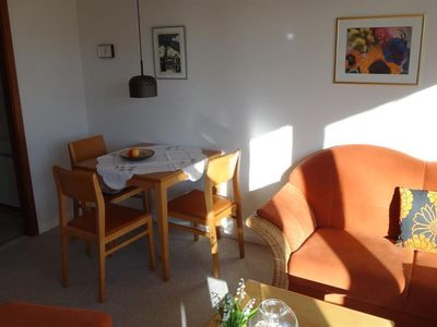 Photo for Apartment in the spa app. 3332 - Apartment in the spa app. 3332