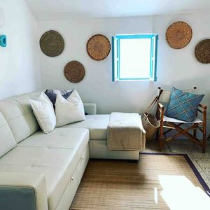 Photo for Cozy Floodgate home