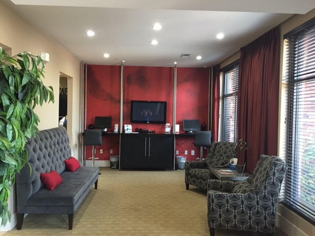 Property Image#13 Galleria Furnished Apartment*All Bills Paid*Just Minutes  To Galleria