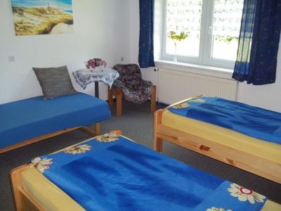 Photo for Double Room - Estate Dargast