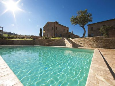Photo for House / Villa - Sant''Angelo in Pontano