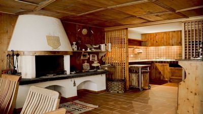 Photo for Chalet delle Orobie - Charming in Val Seriana