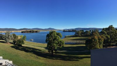 Photo for Horizons 212 Jindabyne
