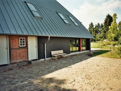 Photo for Beautifully equipped holiday house with 520 m2 living area.  for 8 - 16 results (of 20) by