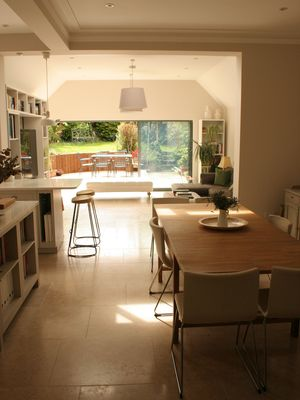 Photo for Beautiful modern West Hampstead family house