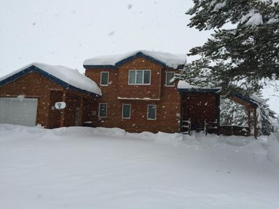 Photo for Park Place @ Big Springs sleeps 14! SUMMER AVAILABILITY GOING FAST!